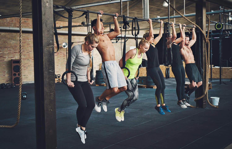 fidelización en tu gimnasio