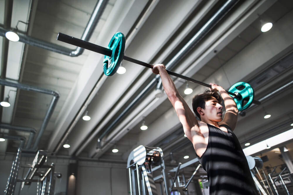 incrementar la cuota de tu gimnasio