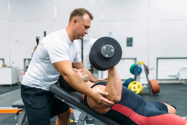 cómo mejorar la gestión de tu gimnasio