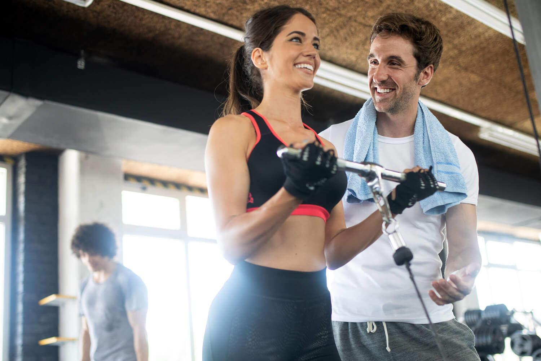 aumentar los ingresos de tu gimnasio