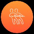 grupo-gerentes-icon-01